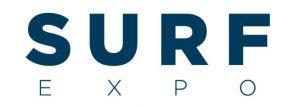 Surf Expo Logo