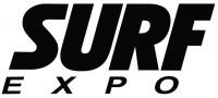 Surf_Expo_Logo