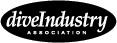 Dive Industry Association