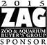 Zoo and Aquarium Buyer's group