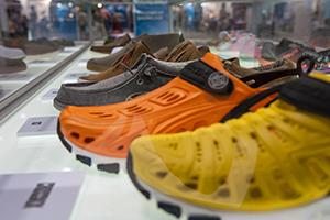 Surf_Expo_Footwear_1