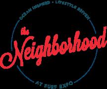 The Neighborhood at Surf Expo