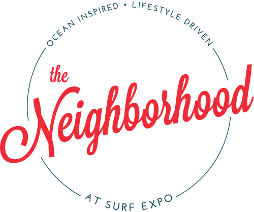 the Neighborhood logo