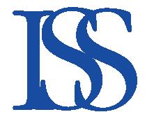 Imprinted Sportswear Show logo