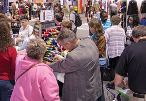 ISS Orlando co-locates with Surf Expo in September | Surf Expo