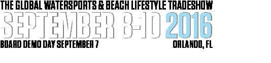 January 14-16 2016