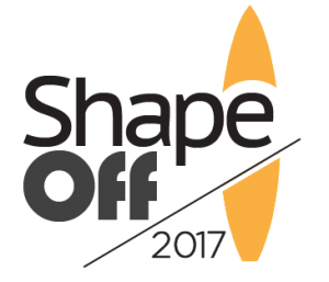 Surf Expo Shape Off