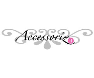 Accessorizit Inc.
