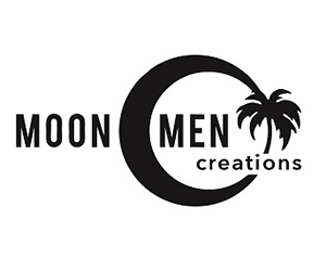 Moon Men Creatons