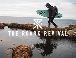 Roark Revival