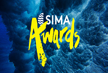 SIMA Awards