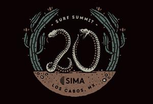 Surf Summit 20
