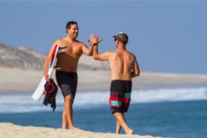 Surf Summit