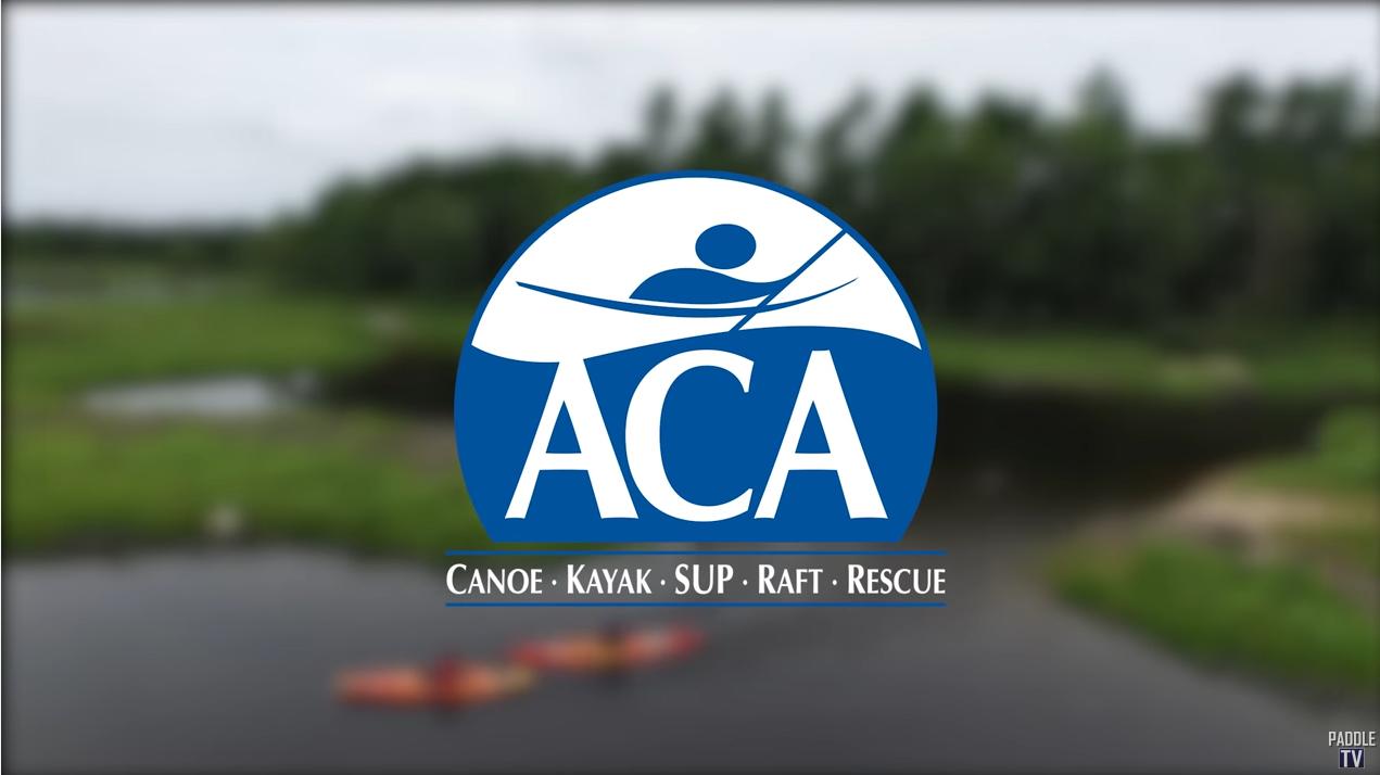 Top 5 kayaking