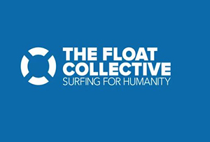 float collective