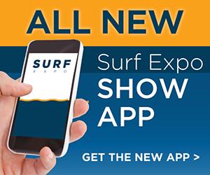 September Show App