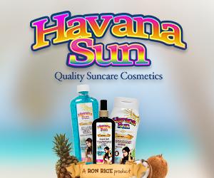 Havana Sun