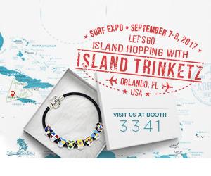 Island Trinketz LLC