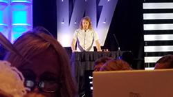 2017 Wake Awards