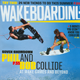Wakeboarding Mag