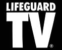 Lifeguard TV