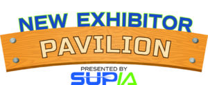 SUPIA Pavilion at Surf Expo