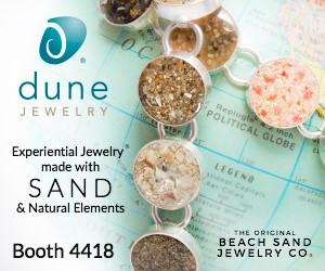 dune jewelry