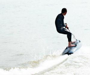 Blea Surf