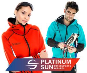 Platinum Sun Inc.