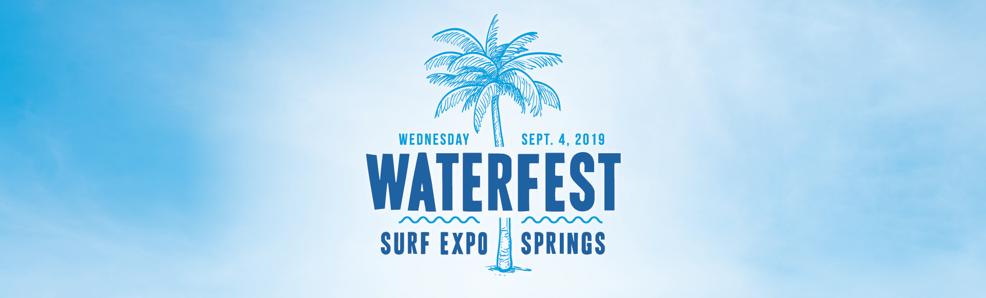 Surf Expo | Watersports & Beach Lifestyle Show in Orlando